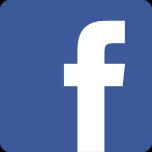 facebook-770688_960_720-e1523278017263