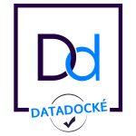 fondation solacroup Hebert-numérique datadock